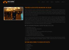 bouncersdelhi.com