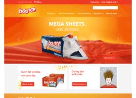 bouncesheets.com