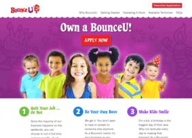 bounceu.fun-brands.com