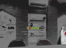 bounche.com