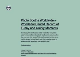 bouncycastles.bcz.com
