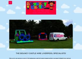 bouncycastlesliverpool.com