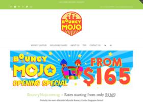 bouncymojo.com.sg