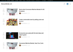 bouncyrentals.kinja.com