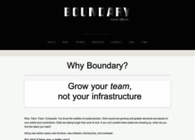 boundaryvfx.com