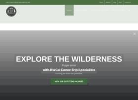 boundarywaters.com