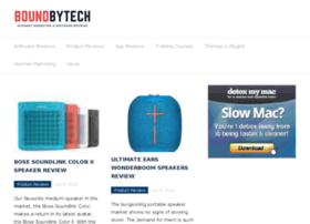 boundbytech.com