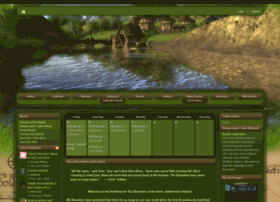 boundersoftheshire.guildlaunch.com