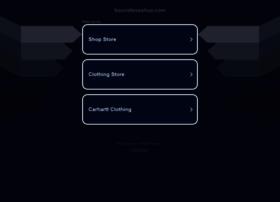 boundlessshop.com