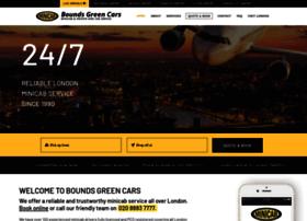 boundsgreencars.co.uk