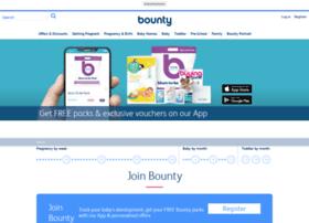 bounty.co.uk
