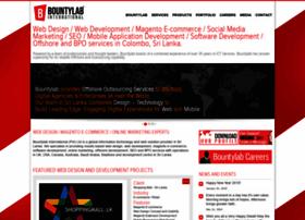 bountylab.com