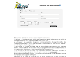 boupi.com