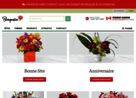 bouquet.ca