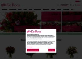 bouquet.nl