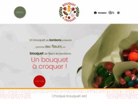 bouquetacroquer.fr