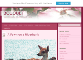 bouquetdemo.wordpress.com