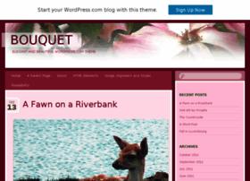 bouquetdemo.wordpress.com