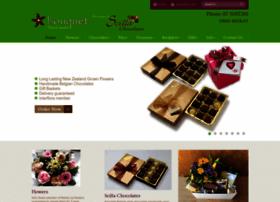 bouquetfloral.co.nz