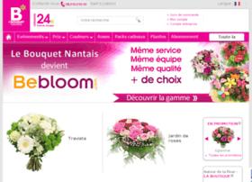 bouquetnantais.com