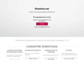 bouquinautes.com