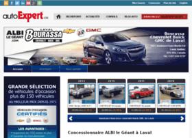 bourassa-chevrolet-buick-gmc.autoexpert.ca