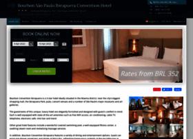 bourbon-hotel-ibirapuera.h-rez.com