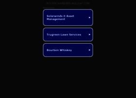 bourbonandbroadleaf.com