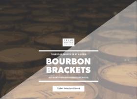 bourbonbrackets.splashthat.com