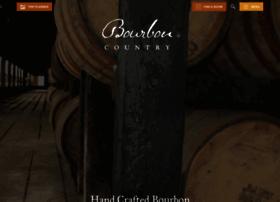 bourboncountry.com
