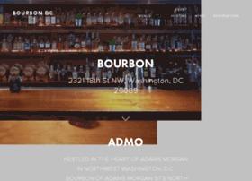 bourbondc.com