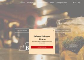 bourbononmain.com