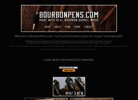 bourbonpens.com