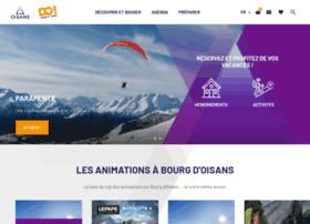 bourgdoisans.com