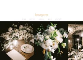 bourgeonbk.com