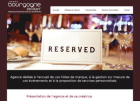 bourgogne-invitari.fr