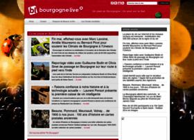 bourgogne-live.com