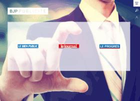 bourgogne-publicite.com