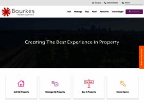 bourkes.com.au
