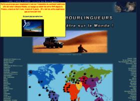 bourlingueurs.com