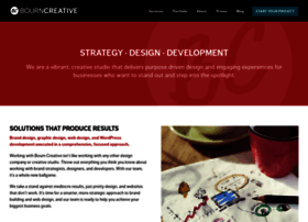 bourncreative.com