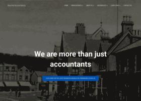 bourneaccountancy.co.uk