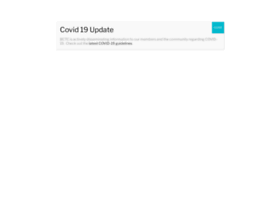 bournemouthchamber.org.uk