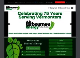 bournesenergy.com