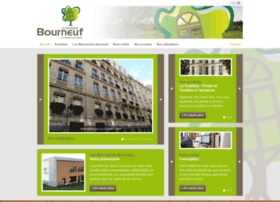 bourneuf.fr