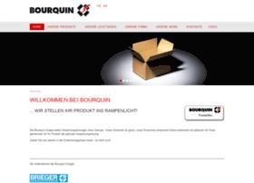 bourquinsa.ch