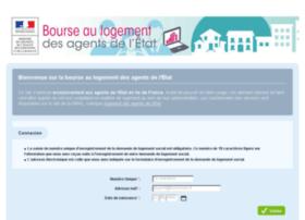 bourse.fonction-publique.gouv.fr