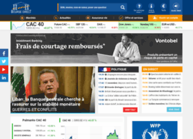boursedirect.fr