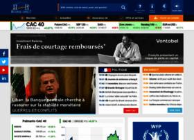 boursedirect.fr