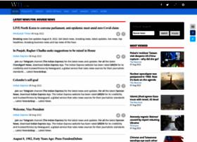 boursenews.com